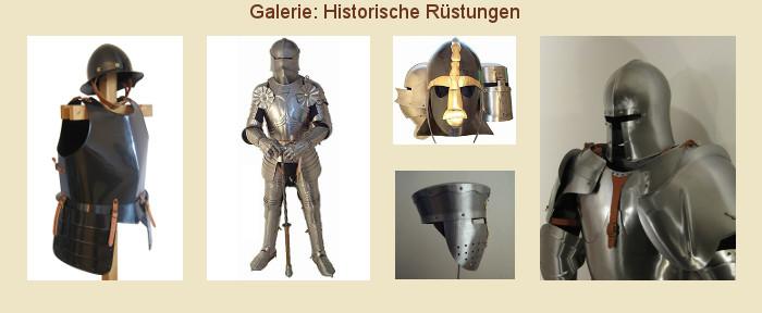 Historische_Ruestungen