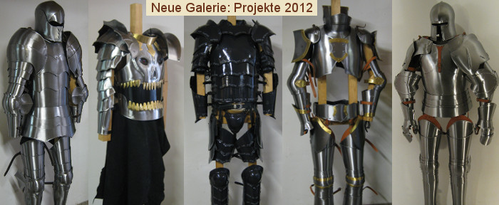 2012galerie_banner