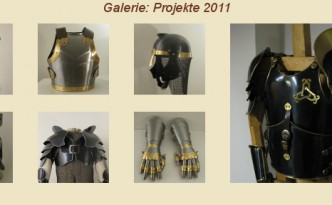 2011galerie_banner