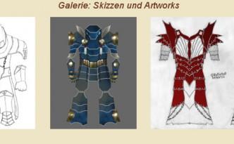 Artworks_Banner