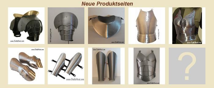 Produkte_2015