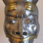 Masken-Schulter_150x150